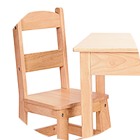 Homeschool Furniture