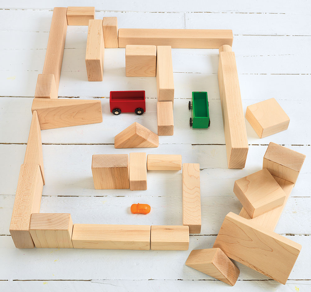 STEM_Activities_maze_bldg.jpg